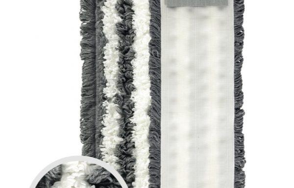 FRANGIA LAVAGGIO MICROFIBRE ART.3504