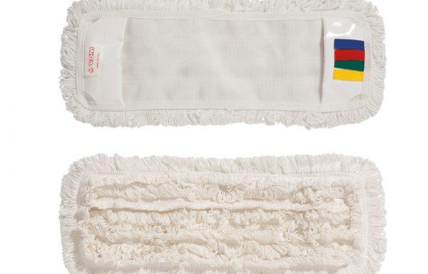 FRANGIA LAVAGGIO C/TASCHE 40X11 ART.4076