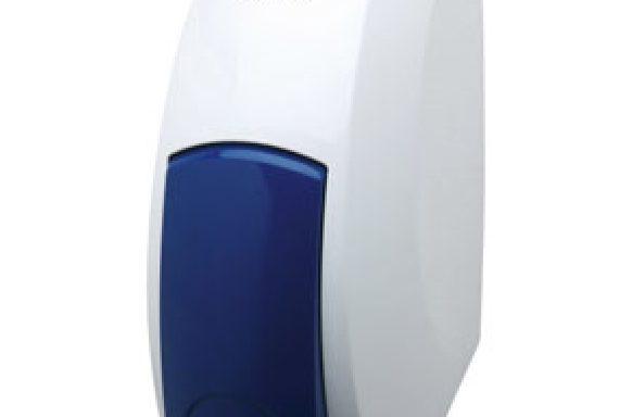 DISPENSER HYGENIUS SPRAY SOAP