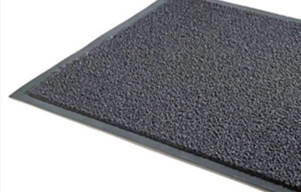 NOMAD AQUA tessile 85 0,90×1,50 mt
