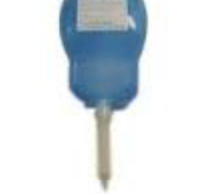 """SAVON PACK DETERG.MANI """"PAREDES 504820"""" fl.1200 ml"""