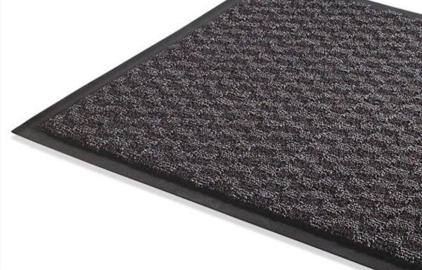NOMAD AQUA tessile 65 0,60×0,90mt 1 TAPPETO
