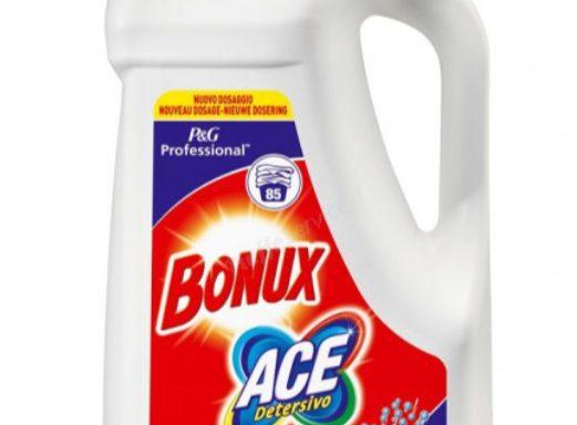 ACE BONUX flacone 5,525lt.