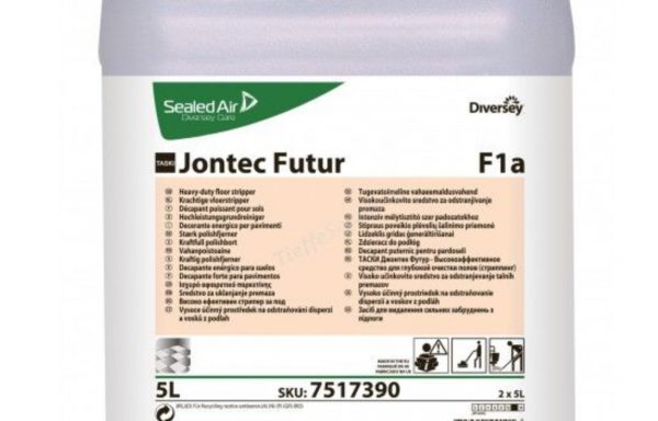JONTEC FUTUR tanica 5lt.