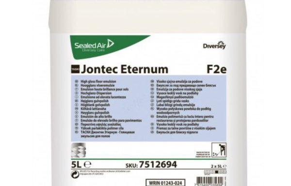 JONTEC ETERNUM tanica 5lt.