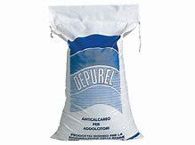 SALE IN PASTIGLIE DEPUREL IPERPURO sa.25 kg.