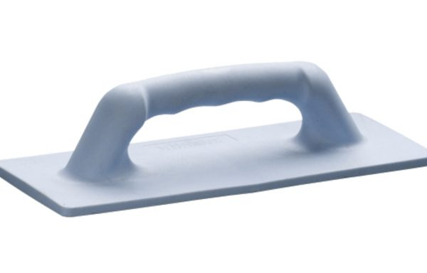 JUMBO-GRIP con impugnatura