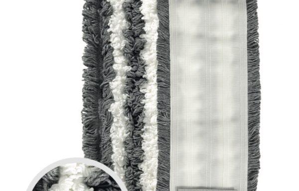 FRANGIA LAVAGGIO CLACK 40X11 ART.3720