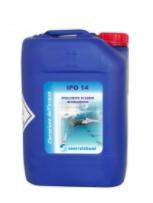 IPO 14 fu.kg.10