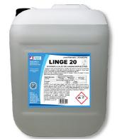 LINGE 20 tanica lt.20
