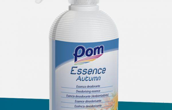 ESSENCE AUTUMN flacone 500 ml.