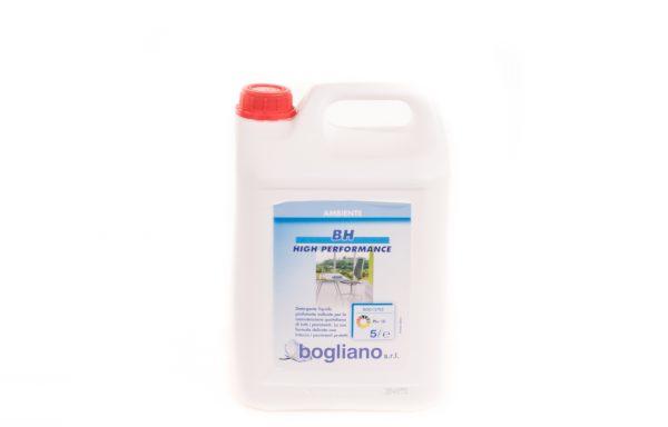 BH detergente ta.kg.5 –