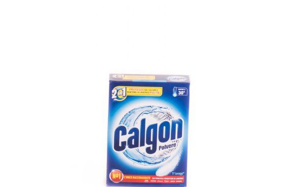 CALGON POLVERE conf.850 gr.