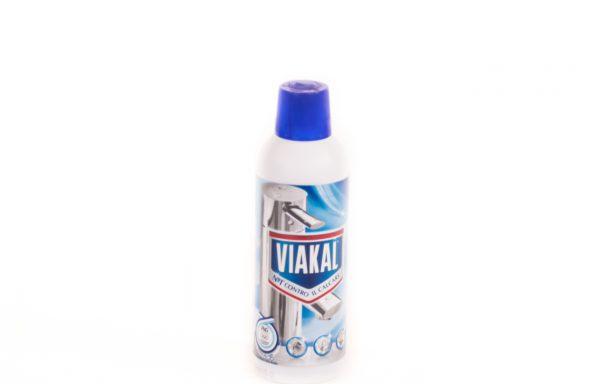 VIAKAL CASA anticalcare fl.ml.500