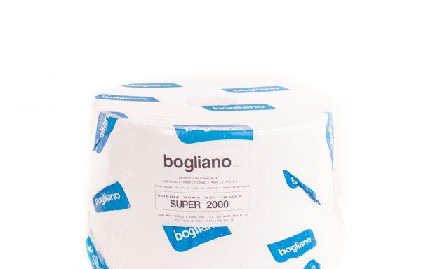 BOBINA SUPER 2000