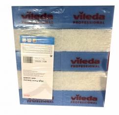 VILEDA STARLET 55X36 BLU n.1 pz. .
