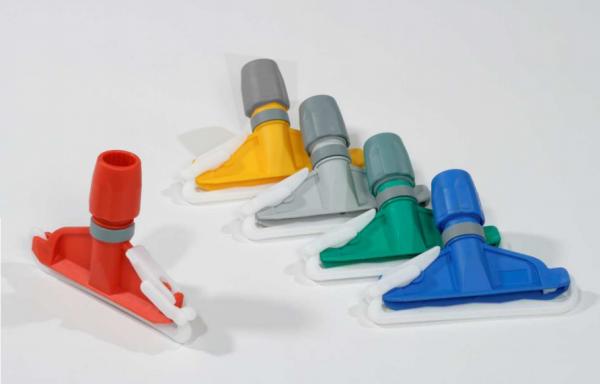 PINZA PLASTICA X MOP ART.4010