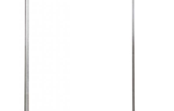 STRUTTURA INOX PER SHADOW BOARD  Codici: AP592