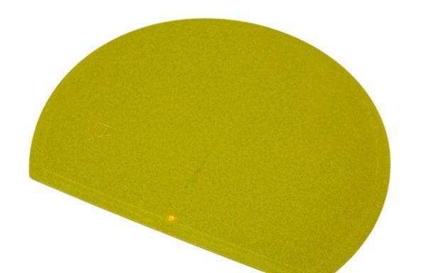 Spatole detectabili in polipropilene – senza foro  Codici: 71916