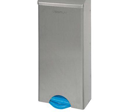 Dispenser per monouso sfuso  Codici: AP562F-NEW