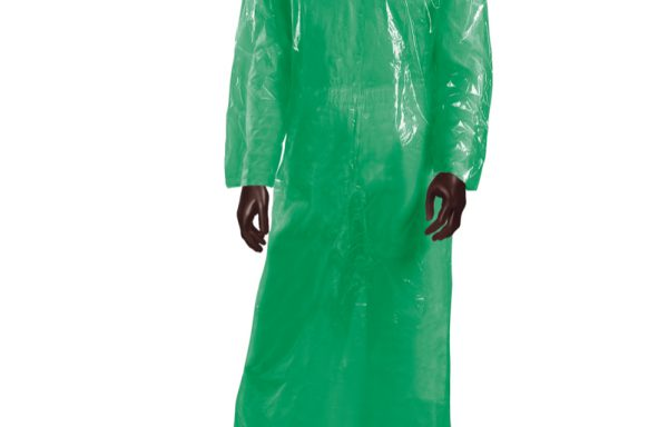 Poncho in LDPE – PONCHO