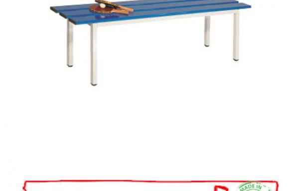 Panchina 1,5 metri