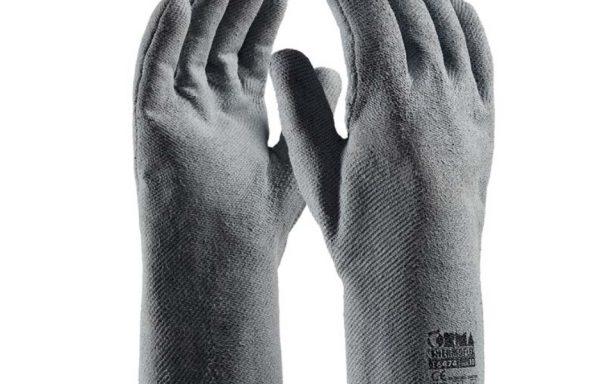 Thermoflex Codice: 16474  – Guanto Anticalore