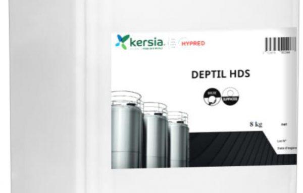 DEPTIL HDS disinfettante PMC liquido per superfici tanica 8kg