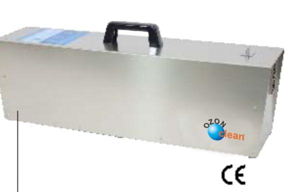 Generatore di Ozono Artificiale 800E