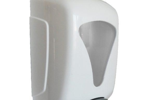 Dispenser Levìta 900 ml – Compatibile Uso Gel Idroalcoolico