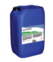 ISO FASTER – Sanificante alcolico senza residui Tanica 10 litri