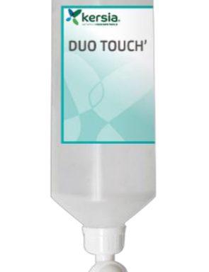 DUO TOUCH' – Sapone Liquido Igienizzante