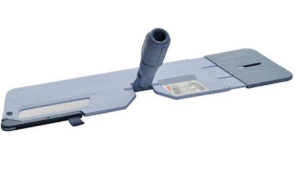 Telaio Swep Duo Plus (50 cm)
