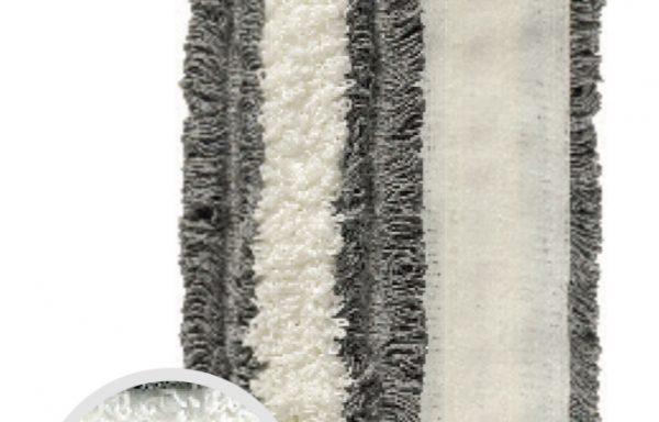 Frangia di lavaggio in microfibra MICROMIX Cod. 70500