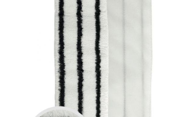 Frangia di lavaggio in microfibra – FRANGIA JOLLY 70300