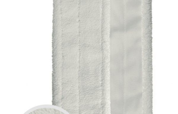 Frangia di lavaggio in microfibra SOFT COD. 70200