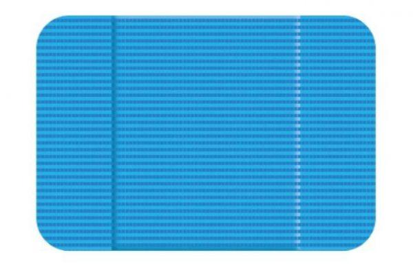 CEROTTI MEDICALI DETECTABILI W8555X 72 x 50 mm