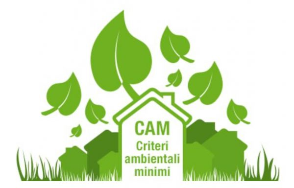 CAM - GPP CONFORM