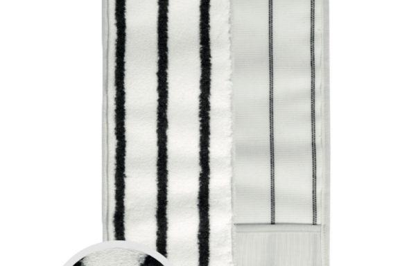 Frangia di lavaggio in microfibra Pelo raso Cam 70302 (Jolly)