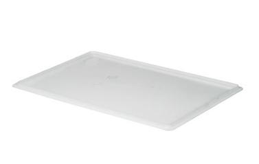 COPERCHIO CASSETTE 60 X 40 – COD. 4400