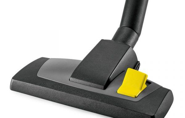 Bocchetta pavimenti imballato NW35 – art. 2.889-129.0