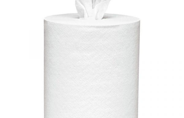 ROTOLO ASCIUGAMANO SPIRALE MINI 1,7 kg / rotolo