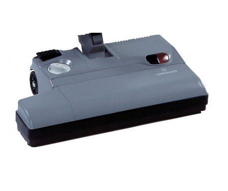 BATTITAPPETO ELETTR. M38e NEW DCS per SCOPA ELETTR.