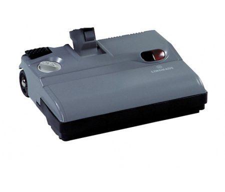 BATTITAPPETO ELETTR. M30e NEW DCS per SCOPA ELETTR.