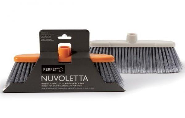 SCOPA NUVOLETTA ART. 010A