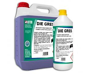 DIE GRES – Flacone 1 lt. KITER