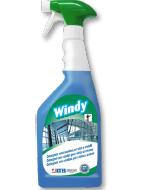 WINDY flacone 750 ml.