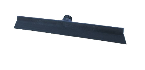 SPINGIACQUA MANUALE (Metal + X-ray) CM. 40