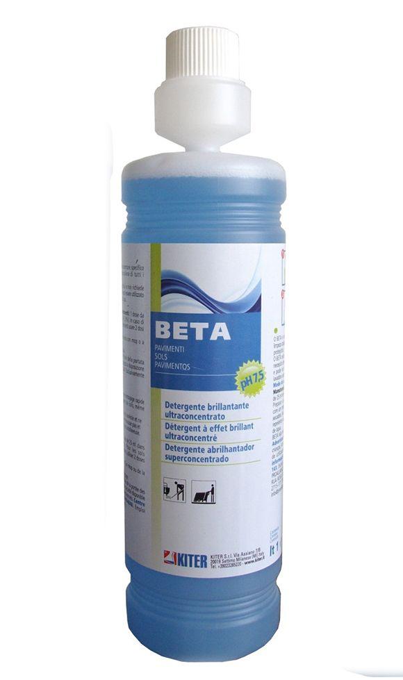 BETA flacone lt.1