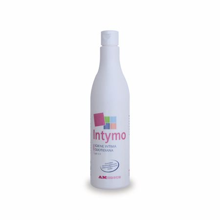 INTYMO detergente intimo fl.500 ml. –